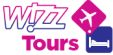 WIZZ Tours - Coming soon